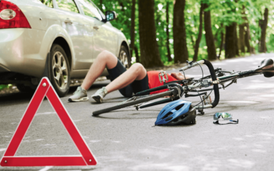 Protect yourself against uninsured motorists